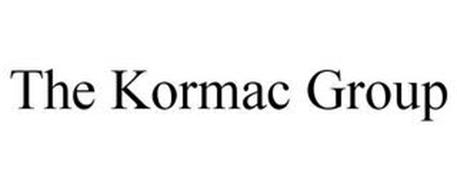 THE KORMAC GROUP