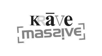 KRAVE MASSIVE