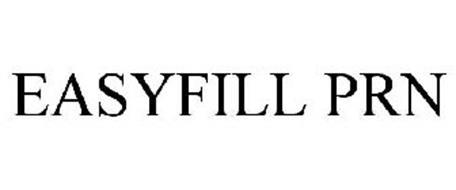 EASYFILL PRN