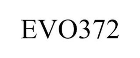 EVO372