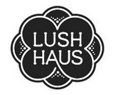 LUSH HAUS