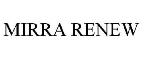 MIRRA RENEW