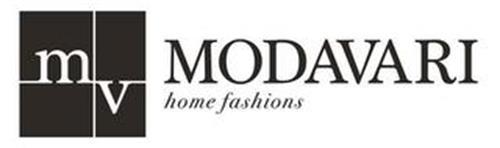 MV MODAVARI HOME FASHIONS Trademark of The Kroger Co  of