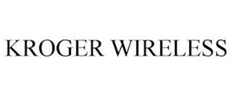 KROGER WIRELESS
