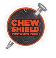CHEW SHIELD TECHNOLOGY