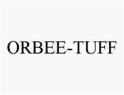 ORBEE-TUFF
