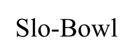 SLO-BOWL