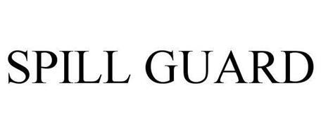 SPILL GUARD