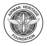 AIRMAN HERITAGE FOUNDATION