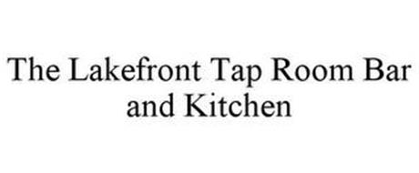 THE LAKEFRONT TAP ROOM BAR AND KITCHEN