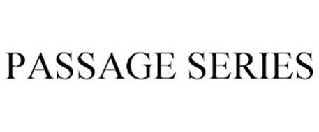 PASSAGE SERIES