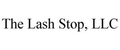 THE LASH STOP, LLC