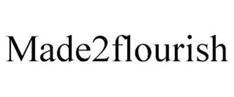 MADE2FLOURISH