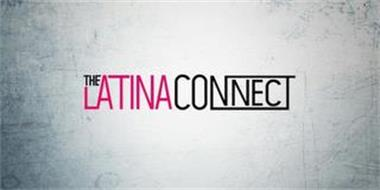 THE LATINA CONNECT