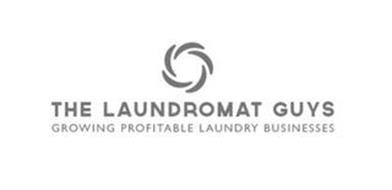 THE LAUNDROMAT GUYS GROWING PROFITABLE LAUNDRY BUSINESSES