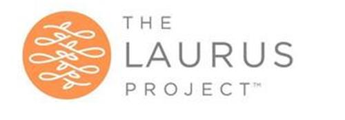 THE LAURUS PROJECT