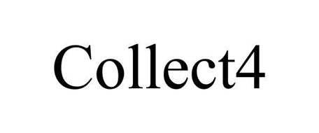 COLLECT4