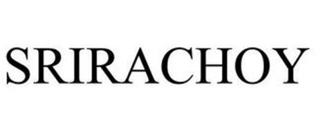 SRIRACHOY