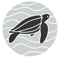 The Leatherback Trust, Inc.