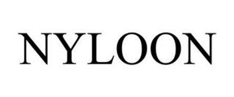 NYLOON
