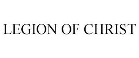 LEGION OF CHRIST