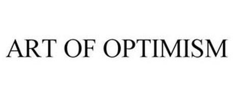ART OF OPTIMISM