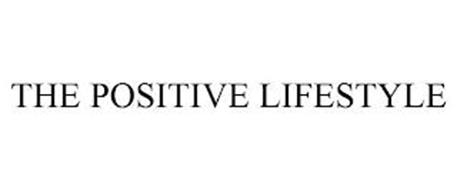 THE POSITIVE LIFESTYLE