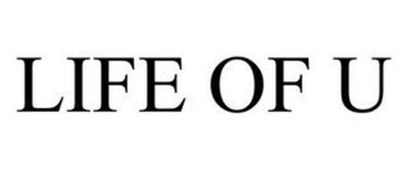 LIFE OF U