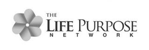 THE LIFE PURPOSE NETWORK