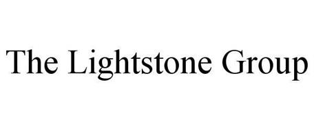 THE LIGHTSTONE GROUP