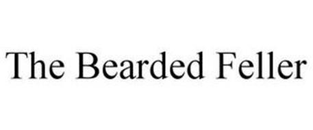 THE BEARDED FELLER