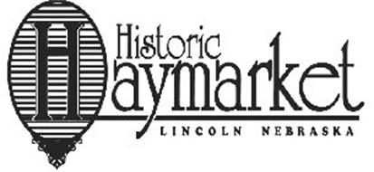 Image result for historic haymarket lincoln ne