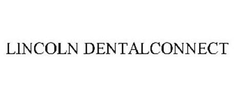 LINCOLN DENTALCONNECT