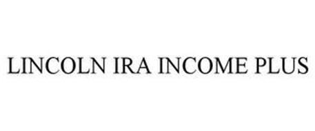 LINCOLN IRA INCOME PLUS