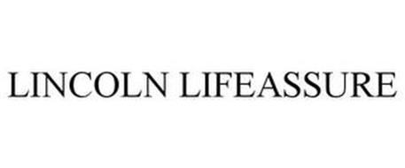 LINCOLN LIFEASSURE
