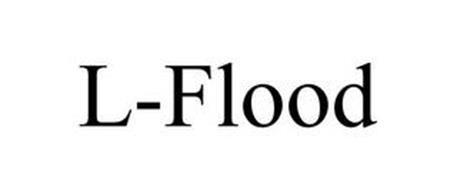 L-FLOOD