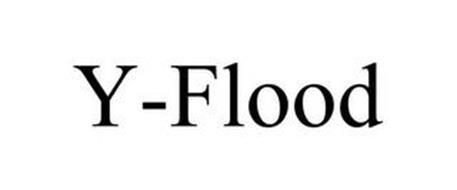 Y-FLOOD