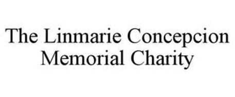 THE LINMARIE CONCEPCION MEMORIAL CHARITY