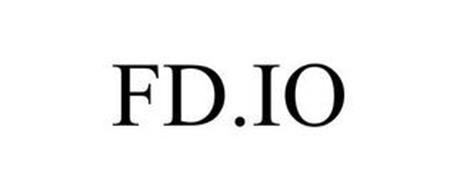 FD.IO