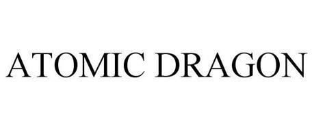 ATOMIC DRAGON