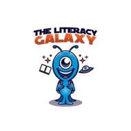 THE LITERACY GALAXY