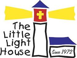 THE LITTLE LIGHT HOUSE SINCE 1972