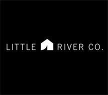 LITTLE RIVER CO.
