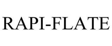 RAPI-FLATE