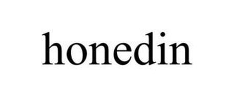 HONEDIN