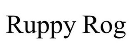 RUPPY ROG