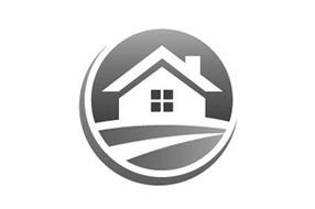 The Local Realty, Inc.