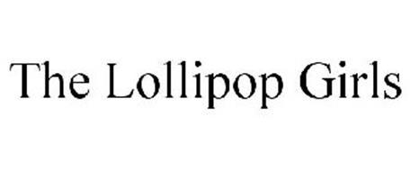 THE LOLLIPOP GIRLS