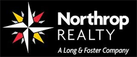 NORTHROP REALTY A LONG & FOSTER COMPANY