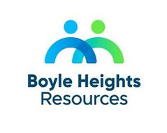 BOYLE HEIGHTS RESOURCES